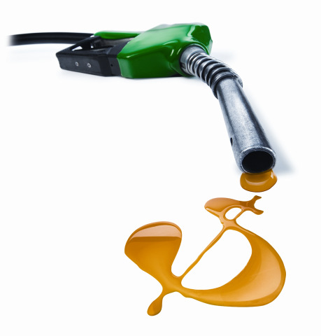 Biodiesel: No Longer a Fringe Fuel