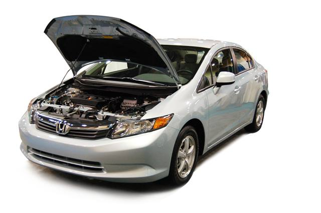 "<p><span style=""font-size: xx-small;"" mce_style=""font-size: xx-small;""><span lang=""EN""> <p dir=""ltr"" align=""right"">he Honda Civic Natural Gas had its second official debut at the 2011 Green Fleet Conference in October. Formerly known as the Civic GX, the new, fourth-generation model is a dedicated compressed natural gas vehicle.</p> </span></span></p>"