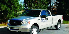 Propane Autogas: Advantages Beyond Financial Incentives