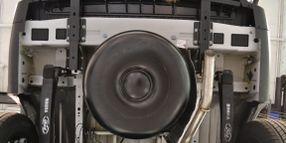 Tank Choice Affects Alt-Fuel Efficiency