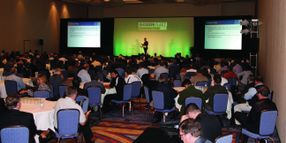 Fleet Professionals to Gather at the Green Fleet Conference & Expo in Phoenix