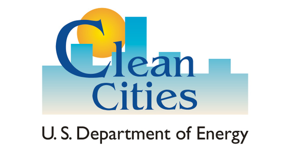 Lessons Learned from Clean Cities Community EV Readiness Projects