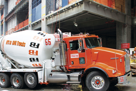 A Fleet Manager's Guide to Switching to Natural Gas Medium-Duty Trucks