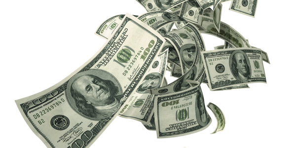 How to Find Available Money for Your Fleet