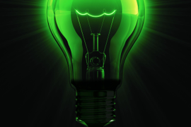 Sprint/Nextel Greens Its Fleet the SmartWay