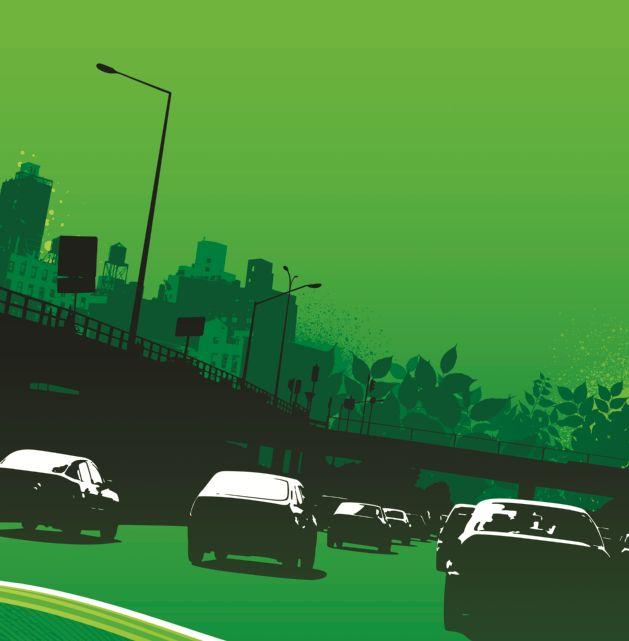 8 Steps to Create Fuel-Saving Eco-Drivers