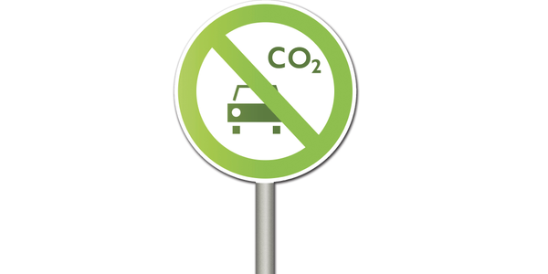 State of the Alternative-Fuel Industry