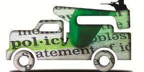 Ferrellgas Cuts Costs Using Propane Autogas