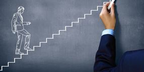 Find Your Path to Promotion