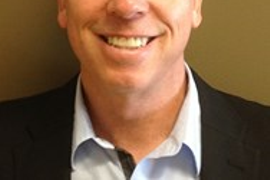 CleanFUEL USA Hires Propane Industry Veteran Poulsen to Lead Sales Team