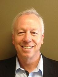 CleanFUEL USA Hires Propane Industry Veteran Poulsen to Lead Sales Team