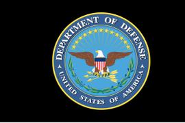 Report: U.S. Department of Defense Going Electric