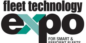 Fleet Technology Expo Replacing Green Fleet Conference