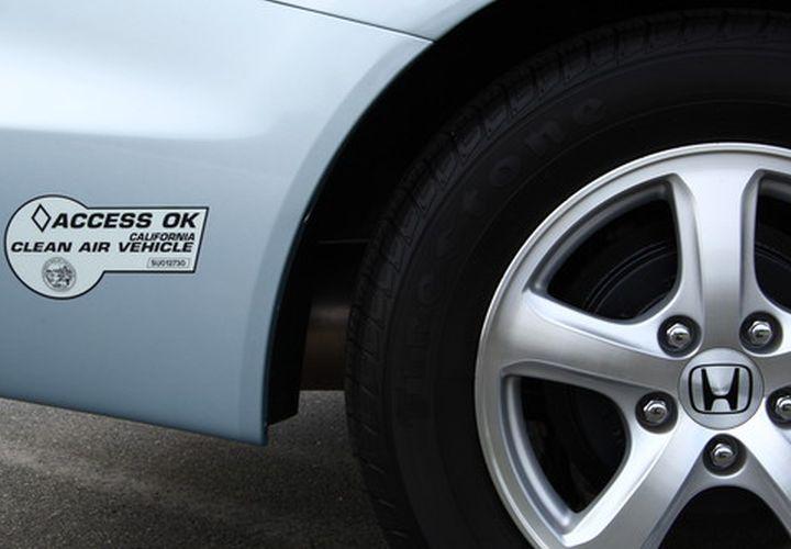 Honda May Consider Fit Hybrid for U.S.