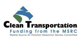 Mobile Source Air Pollution Reduction Review Committee (MSRC)