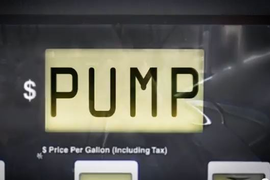 Documentary Looks at 'Monopoly' Gasoline Infrastructure