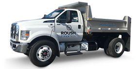 Roush CleanTech Hosts Propane Vehicle Roadshow