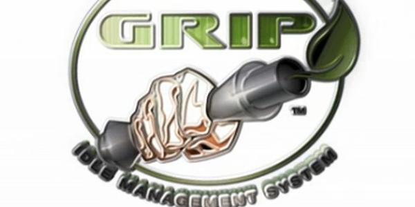 GRIP Idle Management System