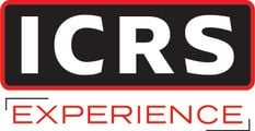 ICRS Experience