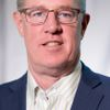 Kevin J. Ahearn, PE,