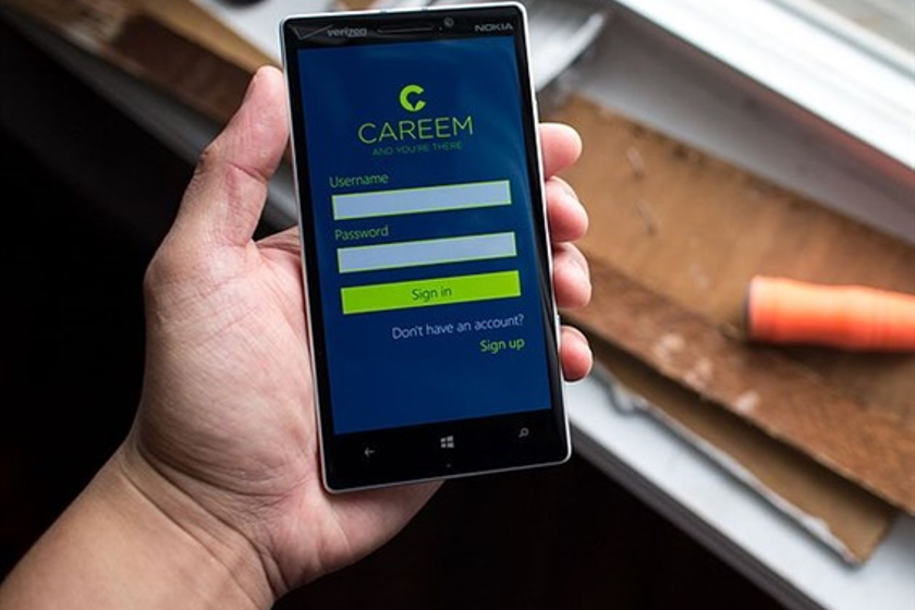 Careem is in talks with investors and banks to raise $500 million for its own IPO, which could...