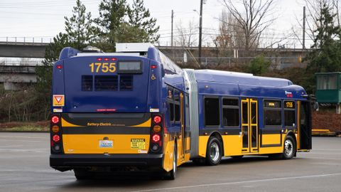 Zero-emission bus statewide contracts (synonymous with state cooperative purchase contract) have...