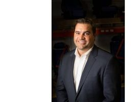 Joseph Mirabile, President/CEO    United Safety,    formerly USSC Group