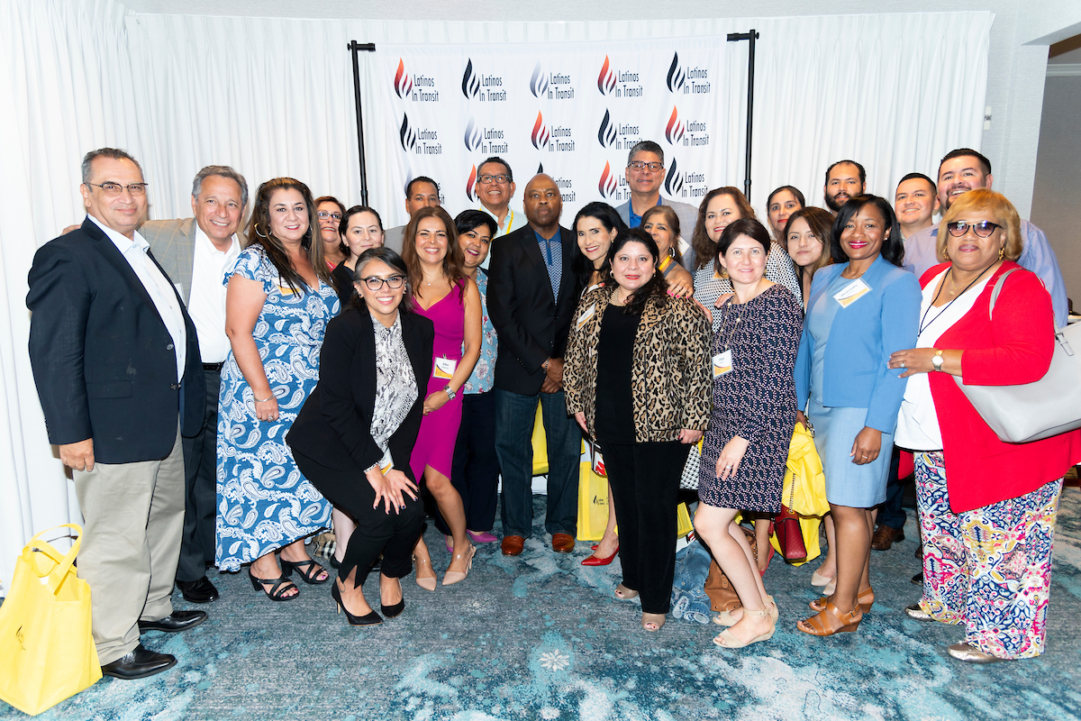 Groups Work to Build More Diversity, Inclusion in Transit Industry