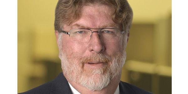 Timothy Schmidt isVP of Lockwood, Andrews, & Newnam Inc.