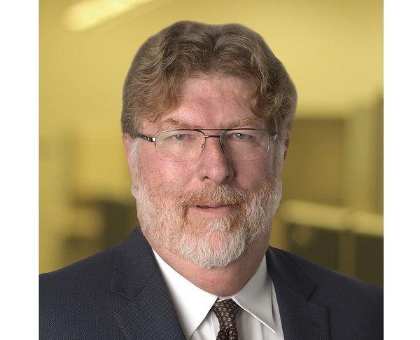 Timothy Schmidt isVP of Lockwood, Andrews, & Newnam Inc. -
