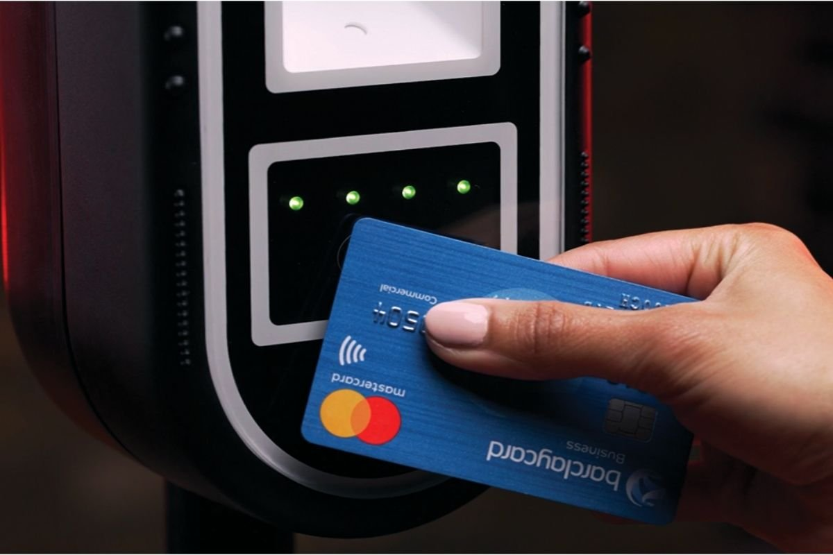 Questions to Ask When Selecting Your Next Fare Payment Supplier