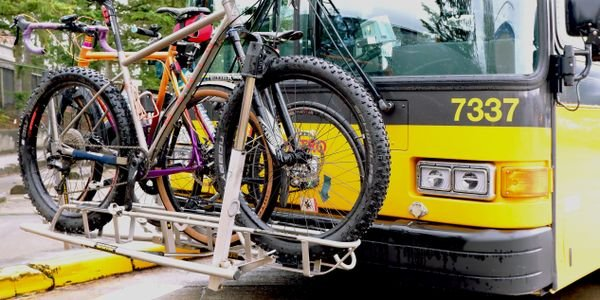 The increase in bike commuting has impacted the transit industry in many positive ways for...