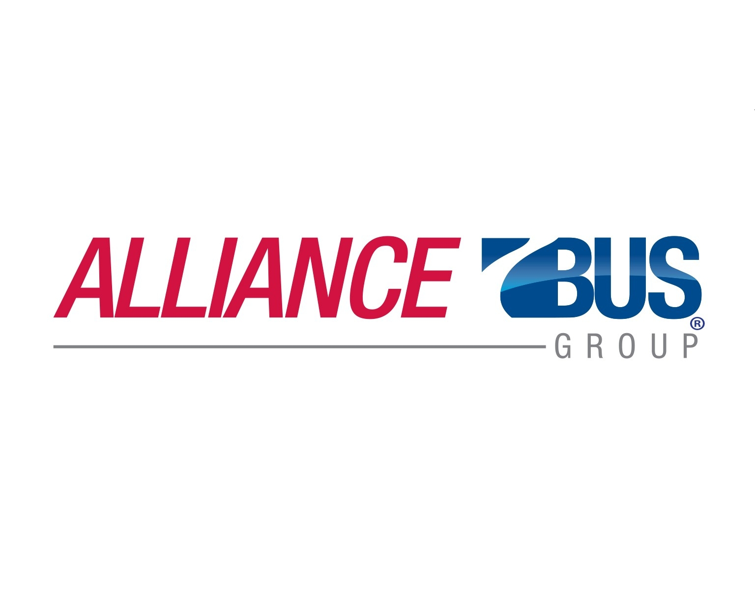 Alliance Bus Group adds safety products to combat COVID-19