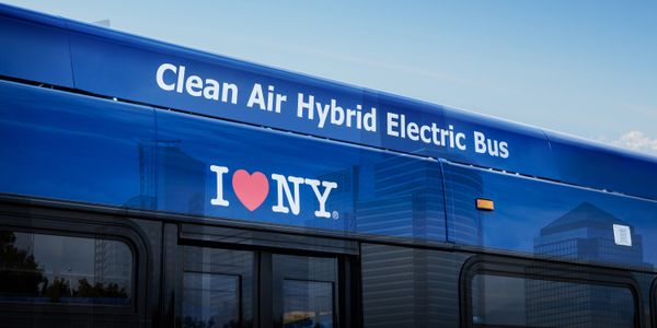 BAE Systems has been selected to supply hundreds of electric hybrid power and propulsion systems...