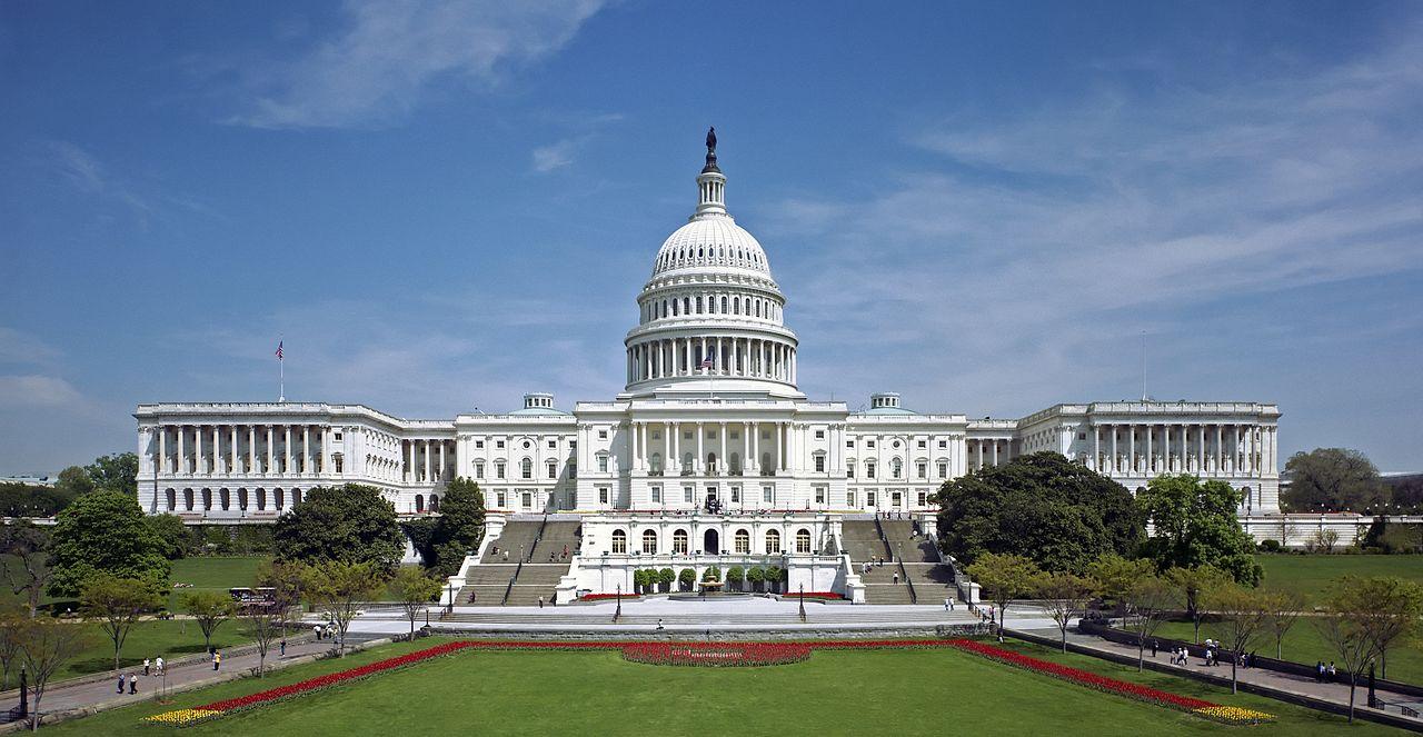 Senators Working with Motorcoach, School Bus Industries on Coronavirus Economic Relief Bill