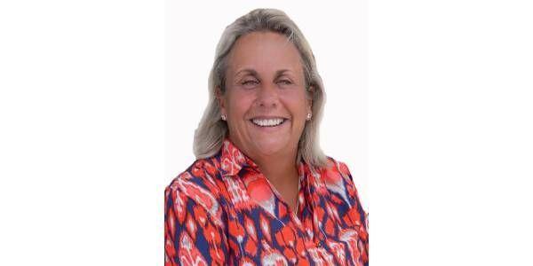 Janet Cathey - Prevost