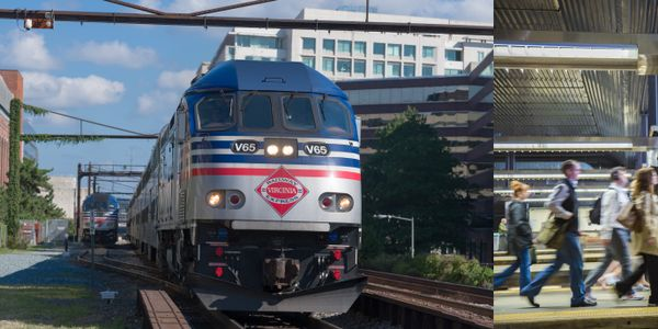 Keolis Commuter Services has been the MBTA's contracted commuter rail operating partner since...