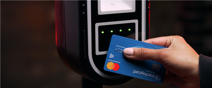 The use of contactless bank cards and mobile payments to ride on public transport is referred to as contactless EMV. - Masabi/Littlepay