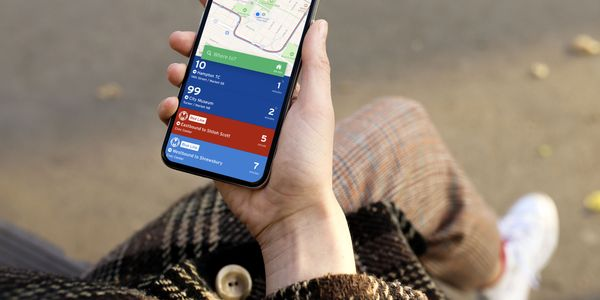 Metro Transit joins more than a dozen other agencies offering mobile ticketing with Transit,...