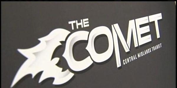 The COMET, U. of South Carolina Extend Partnership