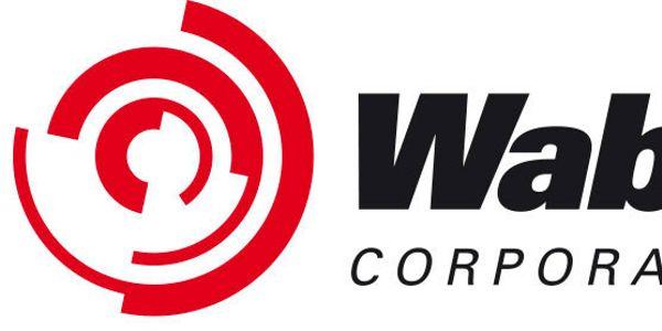 Wabtec lands $120M Virgin Trains USA PTC contract