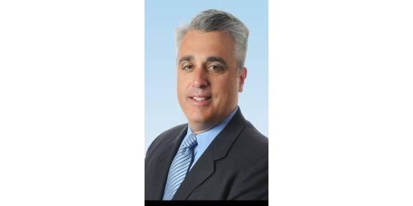 Michael Mangione - WSP USA