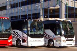 Motorcoach, School Bus Associations Come Together to Urge Congress to Pass CERTS Act