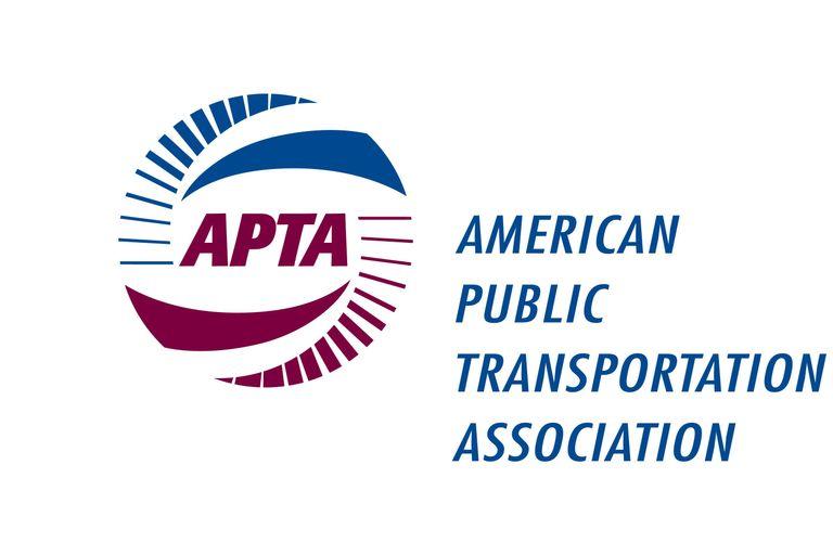 APTA's Skoutelas Praises House Passage of INVEST Act