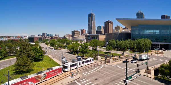 The updated forecast shows RTD's Mid-Term Financial Plan spanning 2021-2026 to be down 9%,...