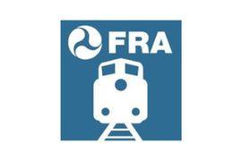 FRA Awards Funds to Deter Trespassing