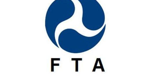 FTA Makes $225M for Transit Pilot Program