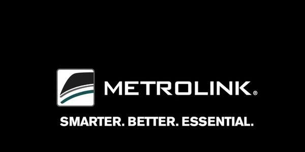 Metrolink Installs New Ticketing Machines