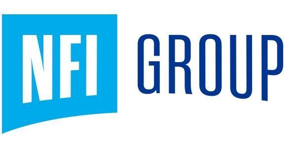 NFI Combines New Flyer, MCI