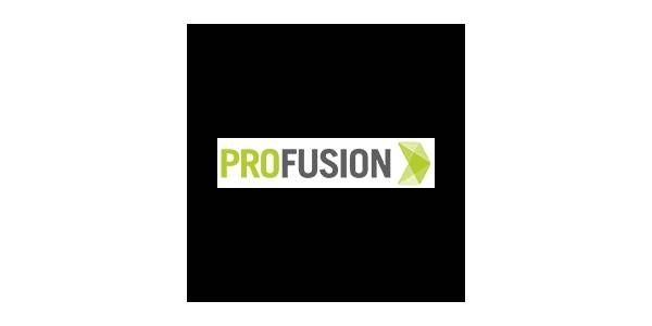 PE Firm Sells ProFusion